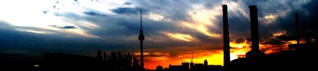 berlin_sky21.jpg