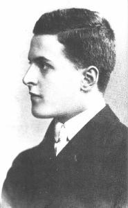 Wittgenstein+in+1905+$28aged+16$29