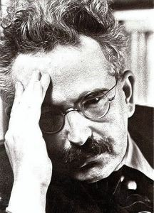 WalterBenjamin